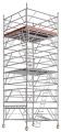 Super Klax Gerüst 8,75 m